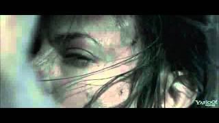 Фильм Я плюю на Ваши могилы (русский трейлер 2010)