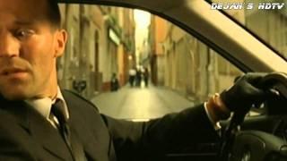 Transporter Musik Remix