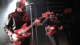The Bratchmen - That