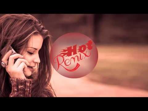 BreakBeat 2016 Nonstop House Music 2016 Remix   Dj Remix Terbaru 2016