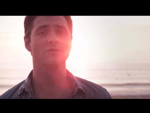 Nelson Ritchie - Si tu t'en vas (Videoclip Officiel)