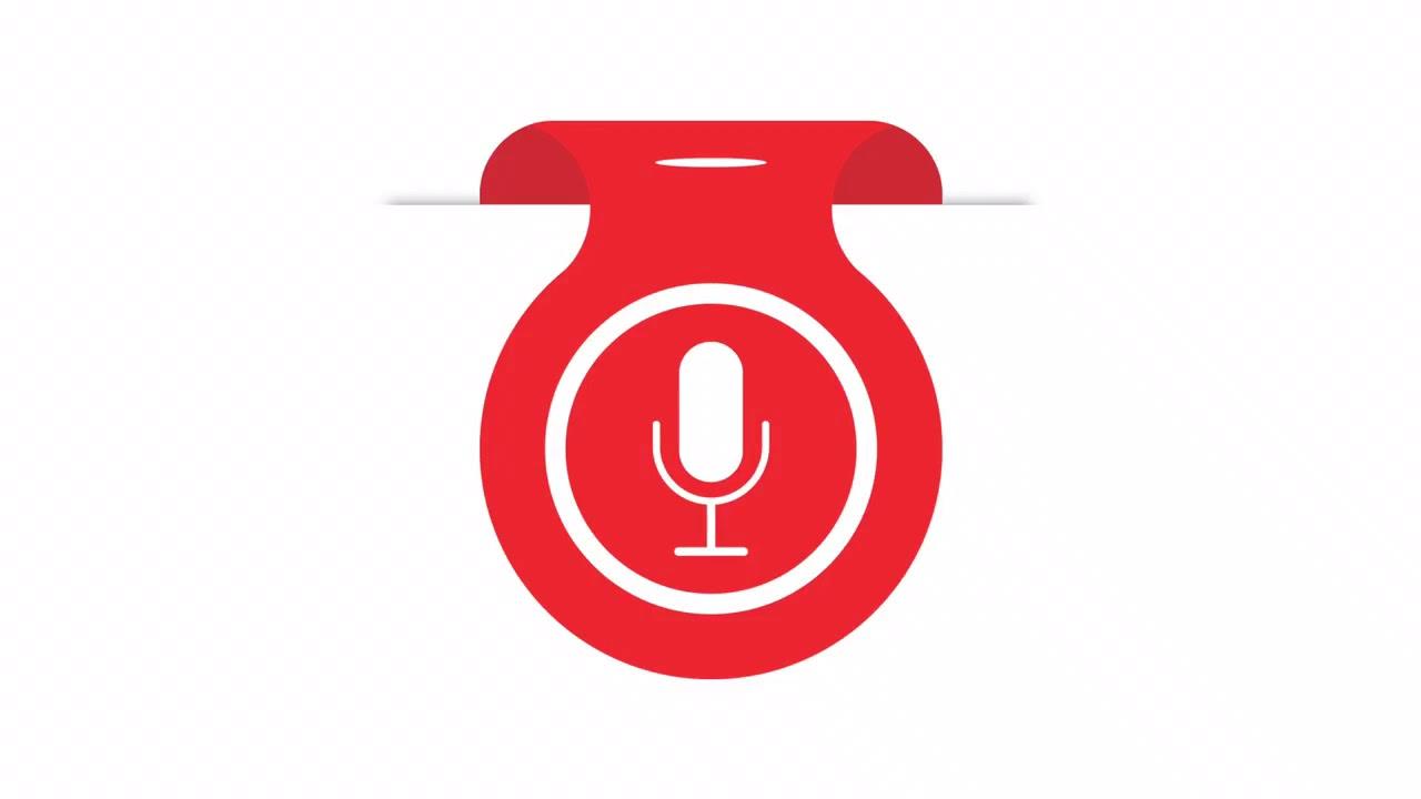 017 Yazıyı Sese Çevirme MP3 Olarak İndirme Gerçekçi Sesler | Bilgi Veri Yorum