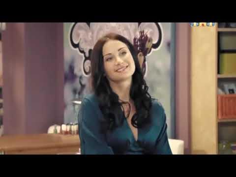 Счастливы вместе 6 сезон 13, 14, 15 и 16 серия Букины