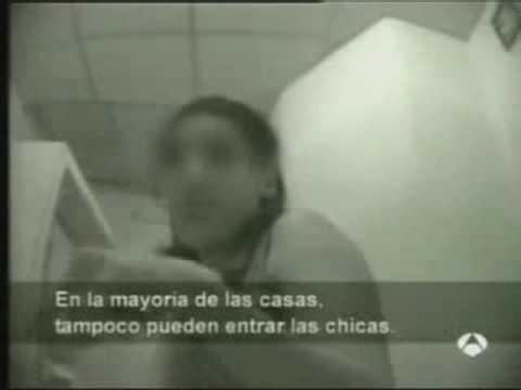 niñas prostitutas cuba prostitutas rusas barcelona
