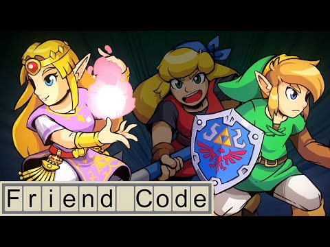 e9d40101d7d Bloodworth returns from GDC 2019 to share his hands-on impressions of  several of the Nindies announced during the Spring Showcase 2019
