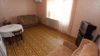 Аренда квартиры в Феодосии по ул. Федько 50-10(, 2015-05-28T03:52:52.000Z)