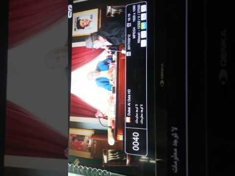 ارخص جهاز سترونك HD يفتح شفرة thumbnail