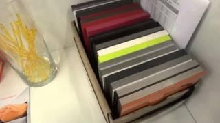 Пластиковые фасады- мдф пластик(, 2013-10-05T15:21:36.000Z)