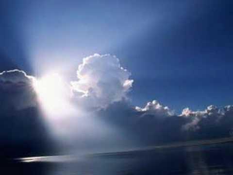 Ruth Fazal - Meditation Prayer Music