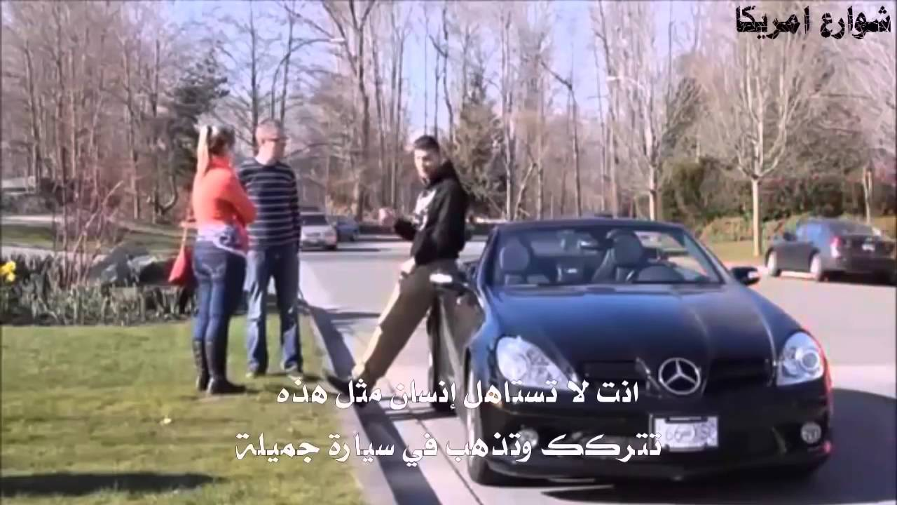 Download TOP GOLD DIGGER EVER NEW 2016 MUST WATCH WHAT HE DID