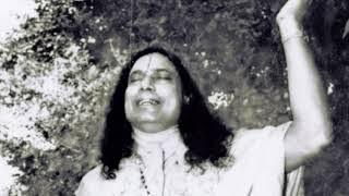 Hamare Man Base Yugal Sarkar - Jagadguru Shri Kripalu Ji Maharaj