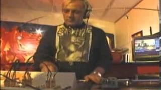 Sven Väth - live - Hr3 Clubnight [11.10.2003]