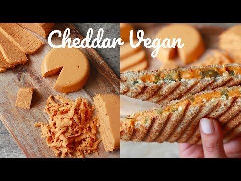 cheddar-vegan-|-idÉe-croque-monsieur-(sans-soja,-sans-oléagineux)