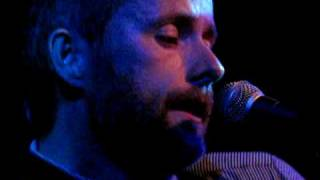 Soul Swimming - Beecake