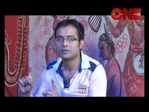 Obelay Adda With Rudra (Band Raf)