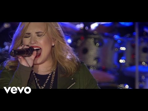 Demi Lovato - VEVO Presents: Live In London (Highlights) Thumbnail image