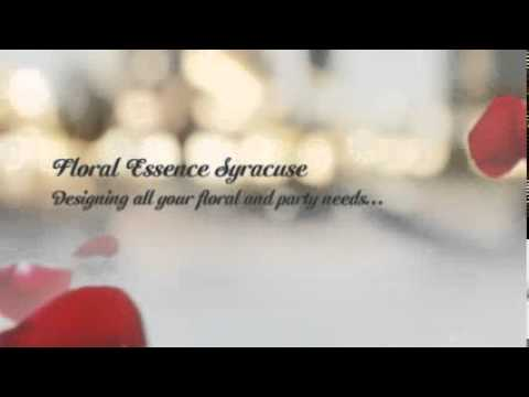 Cheap same day flower delivery syracuse - [flower delivery syracuse]