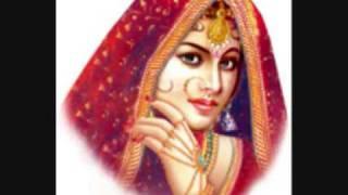 Kadja Kero Katko Maro Gujarati Song