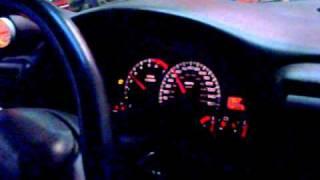 turbo sts rear mount gt67 01 z28