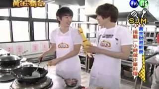 110521黃金舞台super junior m中華料理2 mp4