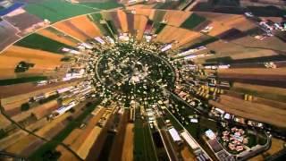 Дом: Свидание с планетой(, 2014-01-12T17:29:47.000Z)