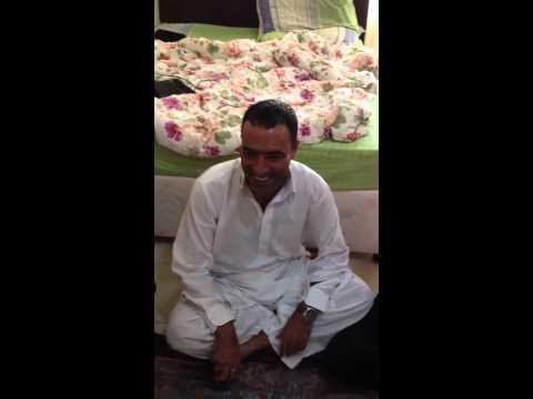 Kashmir Eid in Dubai