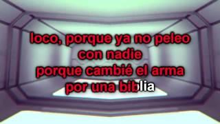 """Karaoke Loco """"Los Del Camino"""" - JHR"""