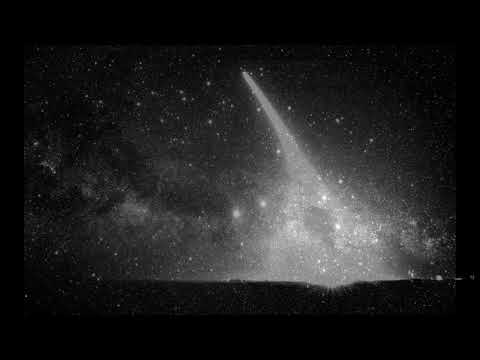 Asteroid 2010 WC9 Deep Impact? Closest Approach Alert May 15, 2018