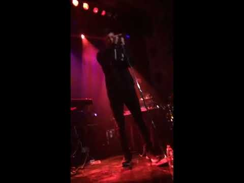 SoMo Soundcheck Chicago(The Reservations Tour)