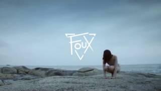 Teledysk: Foux x Filipek - Shot Me Down