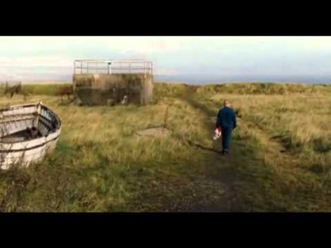 Clayhill-Please Please Please Let Me Get What I Want (This is England OST)