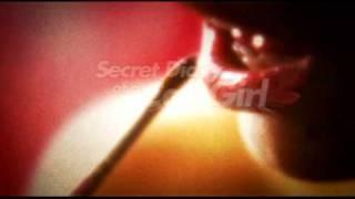Тайный дневник девушки по вызову / Secret Diary of a Call Girl (Rosh)