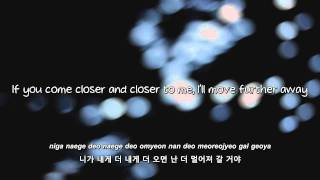 Video BEAST- 숨 (Breath) lyrics [Eng. | Rom. | Han.] download MP3, 3GP, MP4, WEBM, AVI, FLV Juli 2018