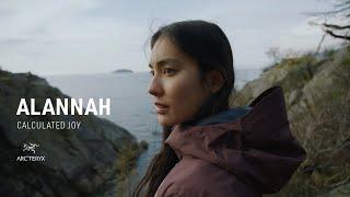 International Women's Day: Alannah Yip