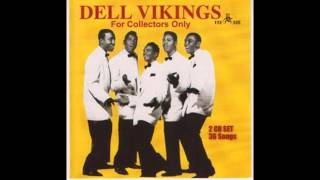 The Del Vikings   Don