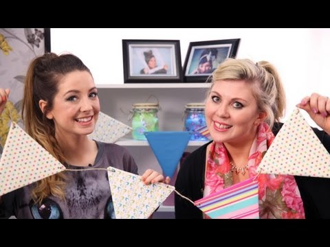 Zoe and louise age difference in dating