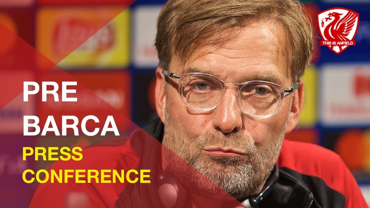 Watch Barcelona vs  Liverpool online - Live Streams and