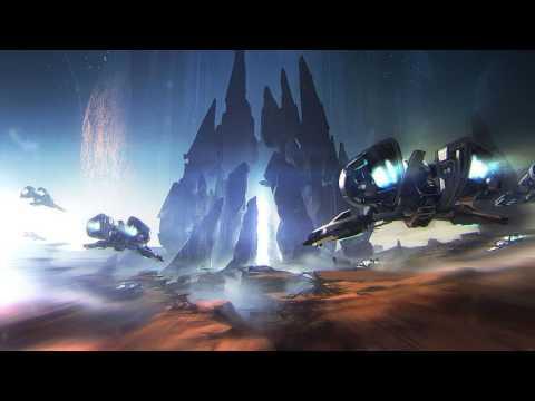 Robert Slump - Critical Mass (Aggressive Hybrid Rock Action)