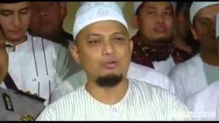 Penyerangan syiah di Bogor ! ust.Arifin Ilham Menyatakan JIHAD ! Allohuakbar