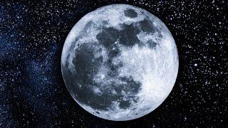 Debussy - Claro de Luna (1 HORA) - Música Clásica Piano para Estudiar y Concentrarse, Leer
