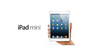 Apple Ipad Mini Review (Indian Retail Unit) Wifi Only 16 GB Version