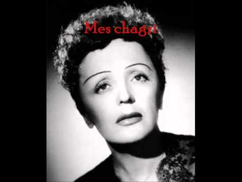 "[Inception ""pre-kick"" song] Non, Je Ne Regrette Rien - Edith Piaf (French & English lyrics)"
