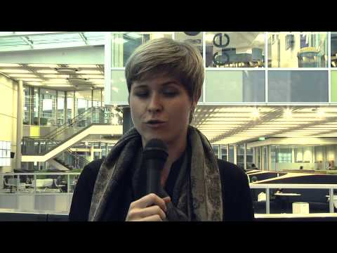 Tertiary Education - Amy Baker