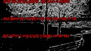 Whodini-Freaks Come Out At Night(with Lyrics)