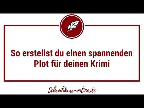 Download PDF Pfad der Intrigen: Kurzkrimi (German Edition)