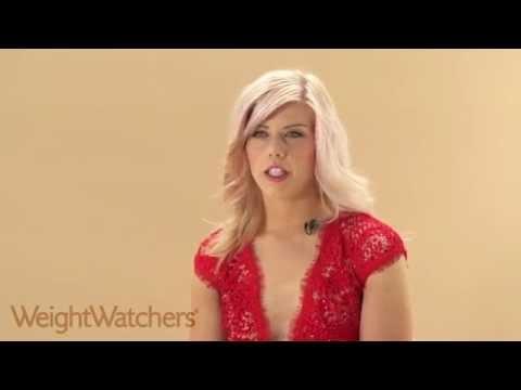 Weight Watchers - Kayla Gilchrist's Story (Health Life Award Australian Finalist)