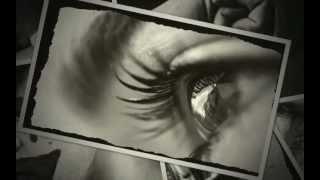 50mila lacrime-Nina Zilli