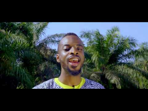 9ICE – ABEFE (OFFICIAL VIDEO)
