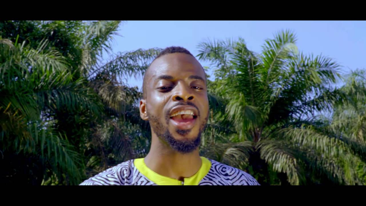 Download 9ICE - ABEFE (OFFICIAL VIDEO)