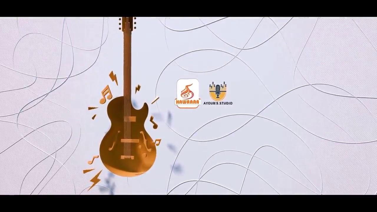 KHADRA SILIMO HEES CUSUB /BOGAYGA SANADKA CUSUB 2021